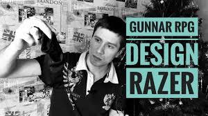 <b>Gunnar RPG</b> design by razer. Помогают ли <b>компьютерные очки</b> ...