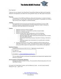 cover letter writing berkeley kindergarten cover letter