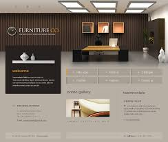 furniture design websites style home design top with furniture design websites home design best best furniture websites design