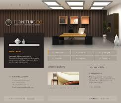 furniture design websites style home design top with furniture design websites home design best best furniture design websites