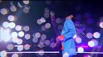 Purple Rain [2007]