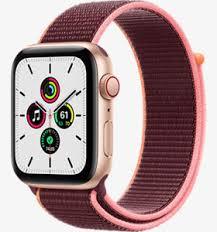 <b>Smart Watches</b> Accessories - Verizon Wireless