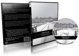 ethan frome edith wharton 9781775421153 amazon com books