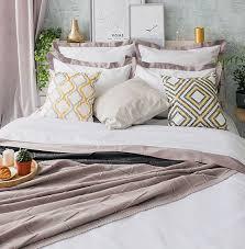 Домашний <b>текстиль Этель</b>: постельное бельё, покрывала ...