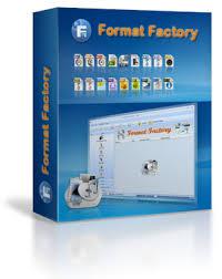 الفيديو Format Factory 3.2.0 اصدار,بوابة 2013 images?q=tbn:ANd9GcT