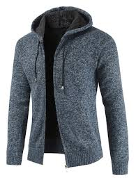 Mens Sweater Mist Blue L Cardigans & Jumpers Sale, Price ...