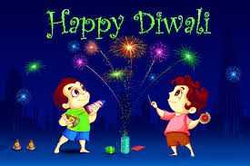 happy diwali poems short essay slogans in english and hindi images happy diwali images