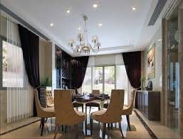 dining room ceiling designs for dining room differences in lighting can dramatically alter the ambiance alter lighting