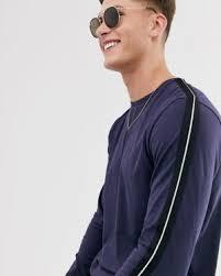 Мужская одежда <b>Threadbare</b> - купить в интернет-магазине - Shopsy
