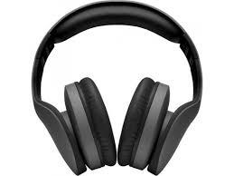 Купить гарнитуру для ПК <b>Ginzzu GM</b>-<b>971BT</b>, черная по цене от ...