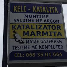 <b>Auto Keli</b> Katalita-Marmita - Home | Facebook