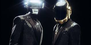 <b>Daft Punk</b> - Music on Google Play