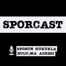 SporCast