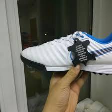<b>Бутсы Nike Premier II</b> FG – купить в Москве, цена 3 500 руб., дата ...