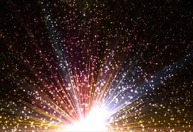Image result for free light burst images