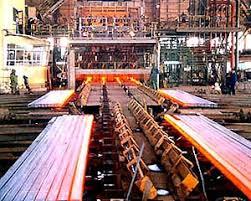 Kết quả hình ảnh cho nhà máy thép