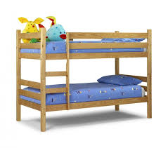 outstanding kid bedroom decoration with various kid bunk beds contemporary furniture for kid bedroom design bedroom kids bed set cool bunk beds