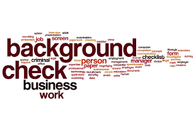 real hr real blog background checks for residents