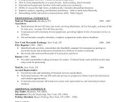 breakupus pleasing resume templates word latest breakupus fascinating resume examples professional business resume template charming resume examples highly professional marketing