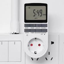monitor screen in Appliances - Online Shopping | Gearbest.com ...