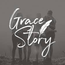 GraceStory Podcast
