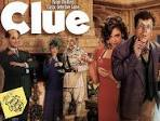 Images & Illustrations of clue