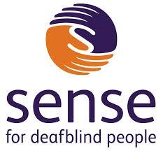 images about deaf blind on pinterest  gross motor skills  sense charity for deaf amp blind people imagine