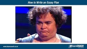 Essay Help Australia   Australian Essay   English   annotated exemplars  gt  NZQA
