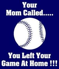 My Boys Play Baseball on Pinterest | Baseball, Baseball Quotes and ...