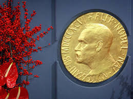 nobel prize in chemistry tomas lindahl paul modrich and nobel prize in chemistry 2015 tomas lindahl paul modrich and aziz sancar win for finding how dna is repaired the independent