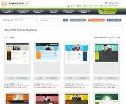 best resume site best online resume builder sites to best hybrid