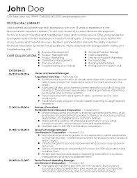professional technical specialist templates to showcase your resume templates technical specialist