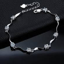 Отзывы на Bamboo Chain <b>Jewelry</b>. Онлайн-шопинг и отзывы на ...