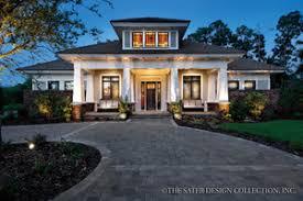 Bungalow House Plans   Houseplans comSignature Bungalow Exterior   Front Elevation Plan       Houseplans com