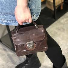 Detail Feedback Questions about 2018 New genuine <b>leather</b> ...