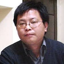 When the 1989 Chinese student movement broke out, Chen Wei was just a freshman in the Beijing Institute of Technology. From the very beginning, ... - ChenWei