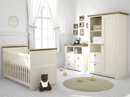 carldrogo pertaining to baby bedroom furniture pictures ba bedroom furniture bedroom design decorating ideas inside keyword baby bedroom furniture