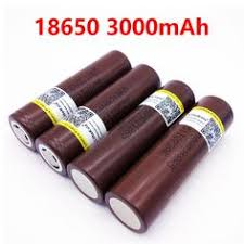 <b>High Quality Nightkonic</b> 10 PCS/LOT 14500 Battery 3.7V voltage Li ...