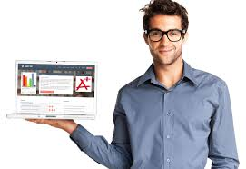 best custom essay writing service is a key to success   els tres    business  best custom essay writing service