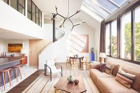 avenue de villiers paris france 2015 california interiors commune designs