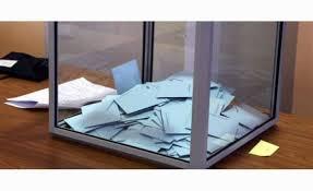 """Résultat de recherche d'images pour """"table de vote"""""""