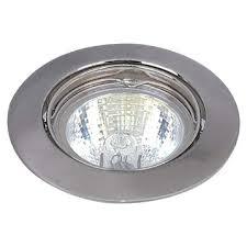 spot ceiling lights photo 3 ceiling spot lighting