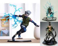 Wholesale Kakashi Doll - Buy Cheap Kakashi Doll 2019 on Sale in ...