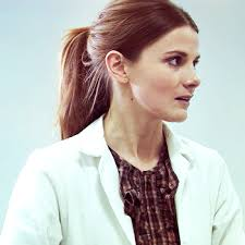 Top 3 Molly Hooper (Louise Brealey) Totty: - tumblr_lxfp7ln48c1r9z3pgo1_500