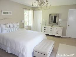 painting bedroom livelovediy painting trim amp walls what you need to know