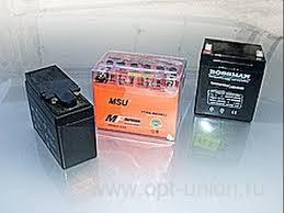 Аккумулятор дельта ( delta ) 4 или 5 ампер? ответ внутри ...