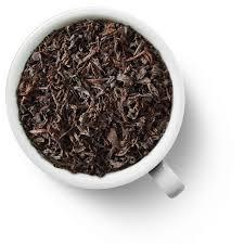 Плантационный <b>черный чай</b> Арт 3.554 <b>Вьетнам OP1</b> 100гр