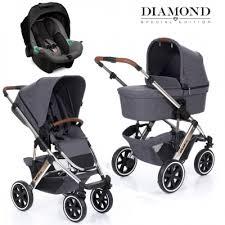 <b>Аксессуары</b> к <b>коляскам</b>, Детские <b>коляски</b> 3 в 1 <b>FD</b>-Design на Mom ...