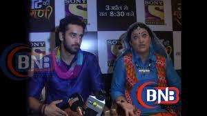 desi hariyanvi story jaat ki jugni star cast interview जाट desi hariyanvi story jaat ki jugni star cast interview जाट की जुगनी हुआ लांच