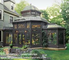 images?q=tbn:ANd9GcTY23kw7bVNnpWog667RHiC5pfeJPDX4n4P0OyP6s lewVlz XX - THE MOST AMAZING BEAUTIFUL CONSERVATORIES IDEAS AND PICTURES THE MOST BEAUTIFUL BEAUTIFUL CONSERVATORIES IMAGES
